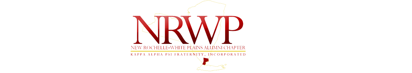 New Rochelle-White Plains Alumni Chapter