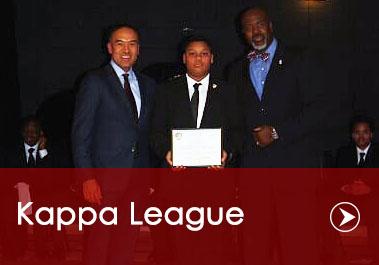Home.Latest.Kappa.League