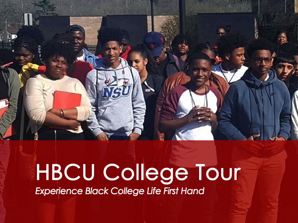 HBCU.College.Tour.Button