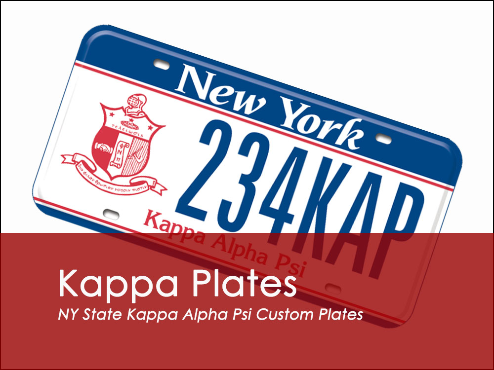 Kappa.Plates.Button.3